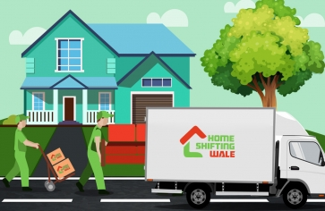Advantage Of Professional Packers and Movers For Home Shifting During Coronavirus Effect